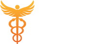 Dr. Minnie Joseph